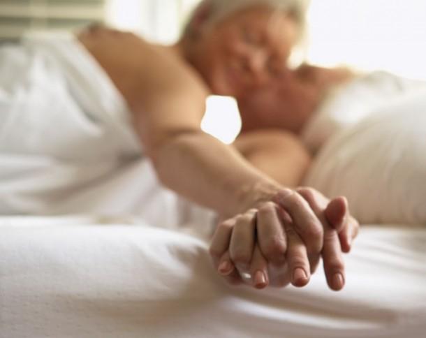 5 Bad Habits That Secretly Drain Your Sexual Health