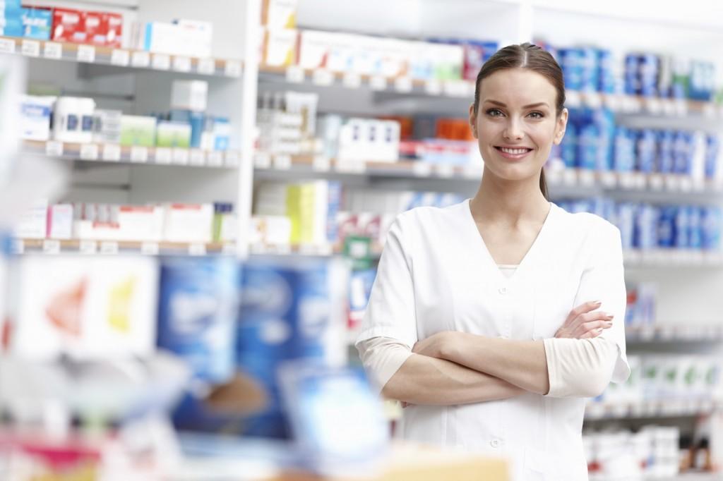 doctor_pharmacy