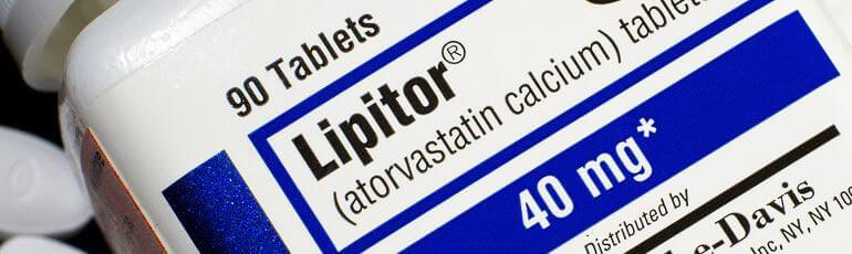 imdur 60 mg dosage