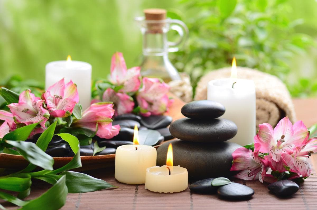 aromatherapy-health-care-mall