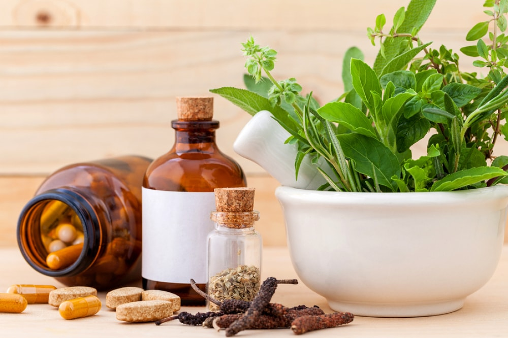 Can Erectile Dysfunction be Treated with Alternative Remedies
