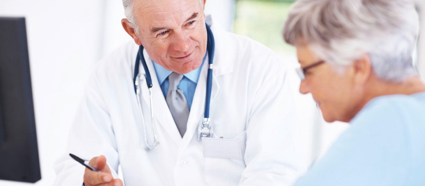 Age & Healthcare Career Opportunities