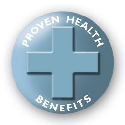 Healthy Benefits