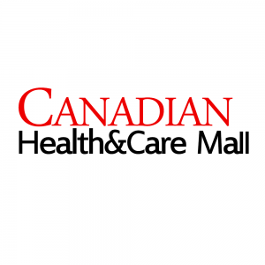Canadian HealthCare Mall