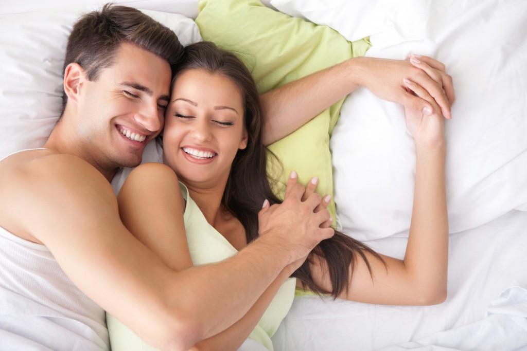 6 Most Common Erectile Dysfunction Treatment Methods