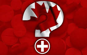Common Misconceptions About HealthCare In Canada