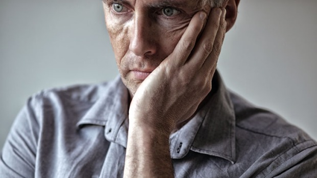Male Menopause: Top 10 facts, No myths
