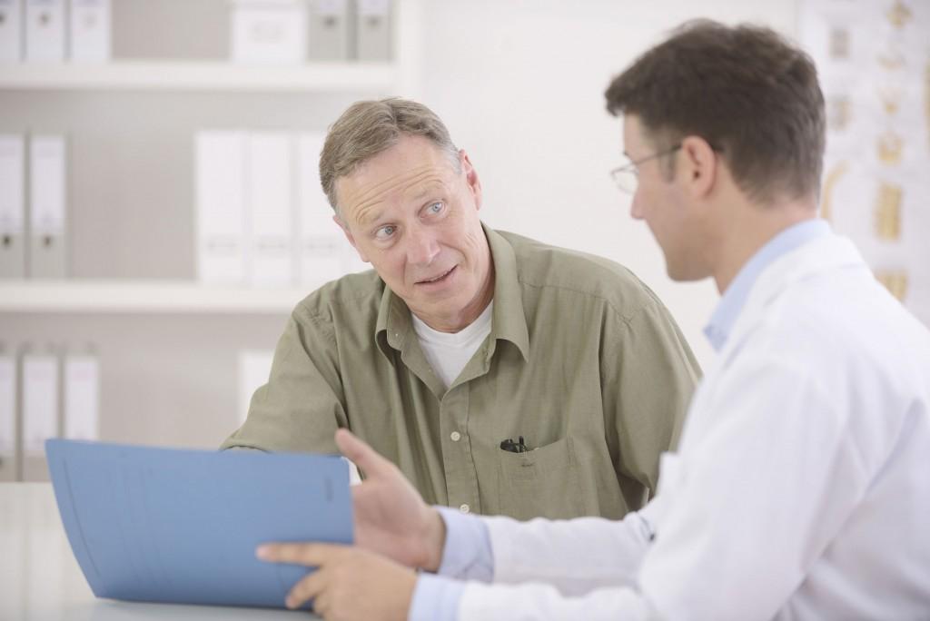 bph_doctor_patient