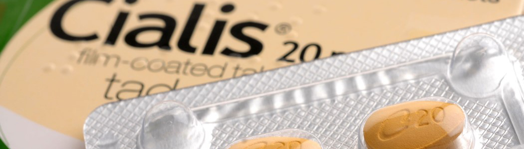 Generic Cialis Types at Canadian Health and Care Mall