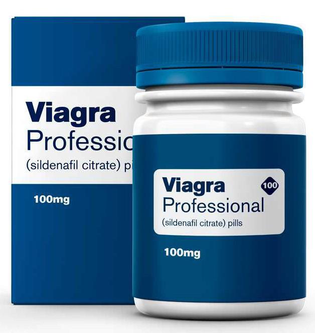 Generic Viagra Pro