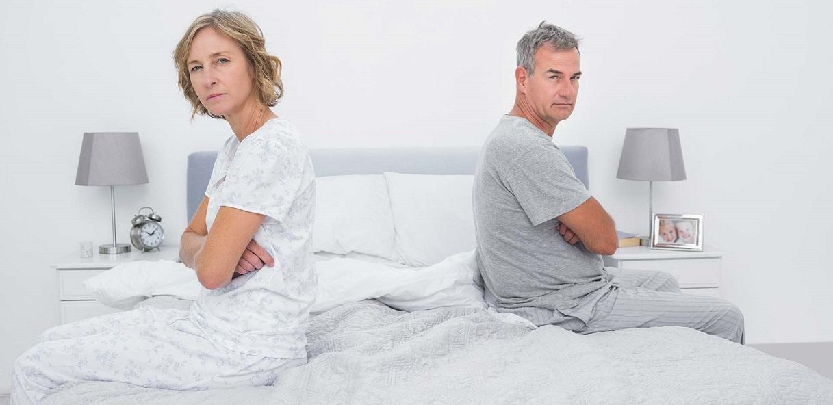 Viagra Professional is the most recognizable generic alternative for regular Viagra pills