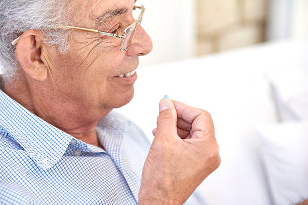 Viagra Super Active — A New Formula for Better Action