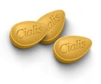 Mind Cialis interactions with other medicines you are taking